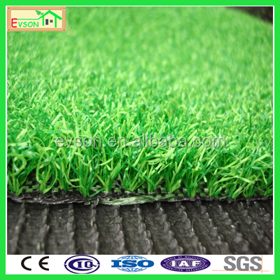 Artificial Turf for Putting Greens & Golf