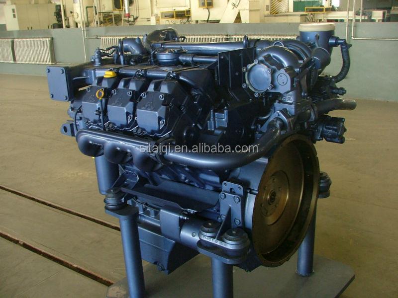 huachai german deutz marine v6 diesel engine buy v6 diesel engine v6 diesel engine v6 diesel. Black Bedroom Furniture Sets. Home Design Ideas