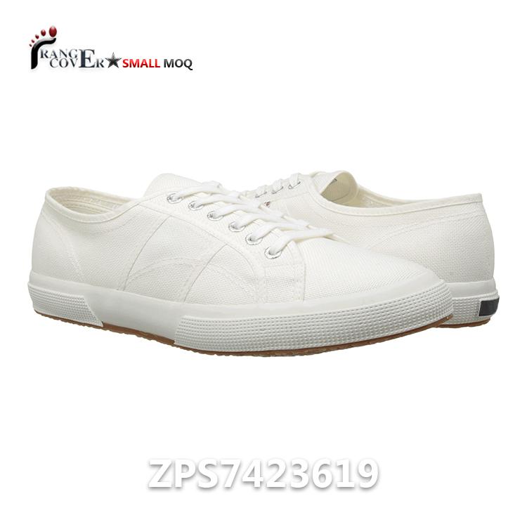 Zapatos blancos formales Goldstar para mujer LWfvxs