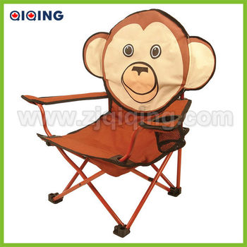 Cartoon beach chairkid folding chairchild camping chair hq 2002z cartoon beach chairkid folding chairchild camping chair hq 2002z voltagebd Gallery