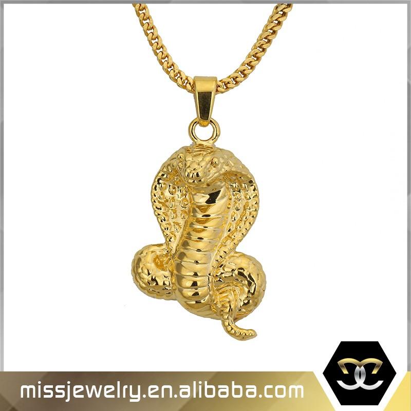 Pakistani Gold Jewelry Snake Design In Nepal,Dubai Design Lignt ...
