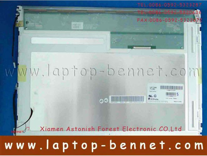 LM171W02(TL)(B2) 17.1'' for Apple Imac Laptop LCD Screen