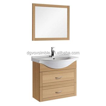 Cool Bathroom Cabinets  Bathroom Ideas