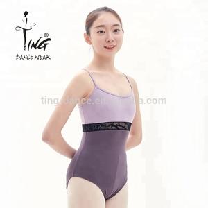 356bc40d0c89 Dancing Camisole
