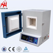 China fabrikant labratory apparatuur kamer vorm tandheelkundige keramische <span class=keywords><strong>oven</strong></span>