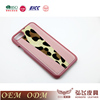 Wholesale mobile phone cover for iphone 7 cases smartphones