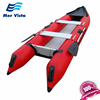 /product-detail/factory-china-365-mold-fishing-canoe-cheap-plastic-kayak-60721352489.html
