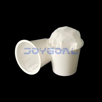 joygoal shanghai usine prix keurig 2 0 k tasse avec soud. Black Bedroom Furniture Sets. Home Design Ideas