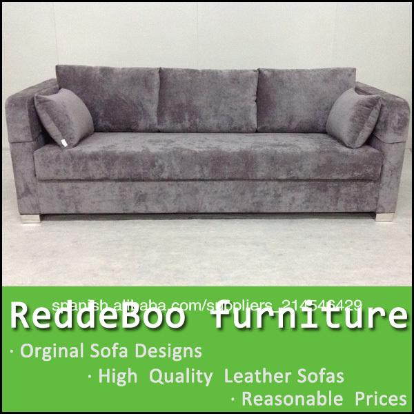 Sof de la sala de estilo ikea 2014 venta caliente y cubre - Ikea muebles de sala ...