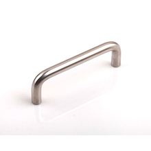 Popular Items Cabinet Handles Drawer Handles Hardware Handles