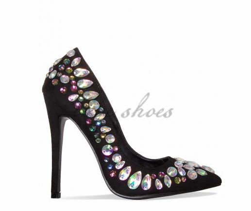 a2e731af7a5 xy lady shoes 选书阁搜索