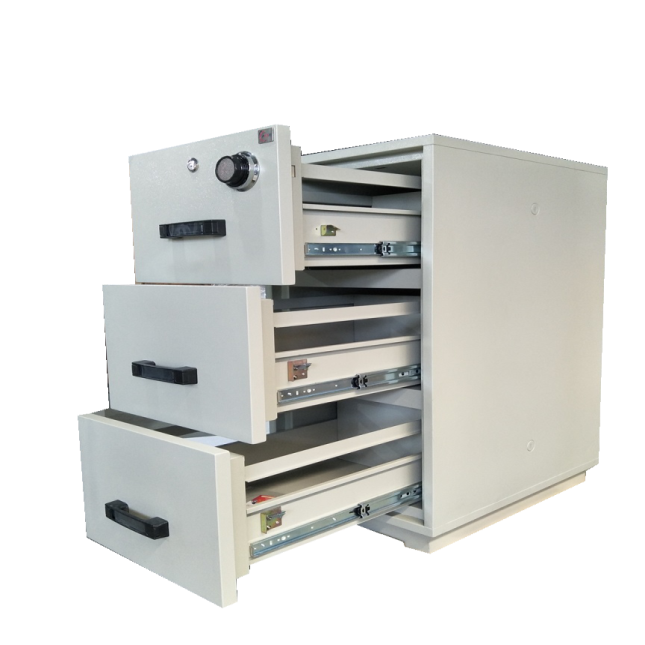 Fire Proof Cabinet, Fire Proof Cabinet Suppliers And Manufacturers At  Alibaba.com