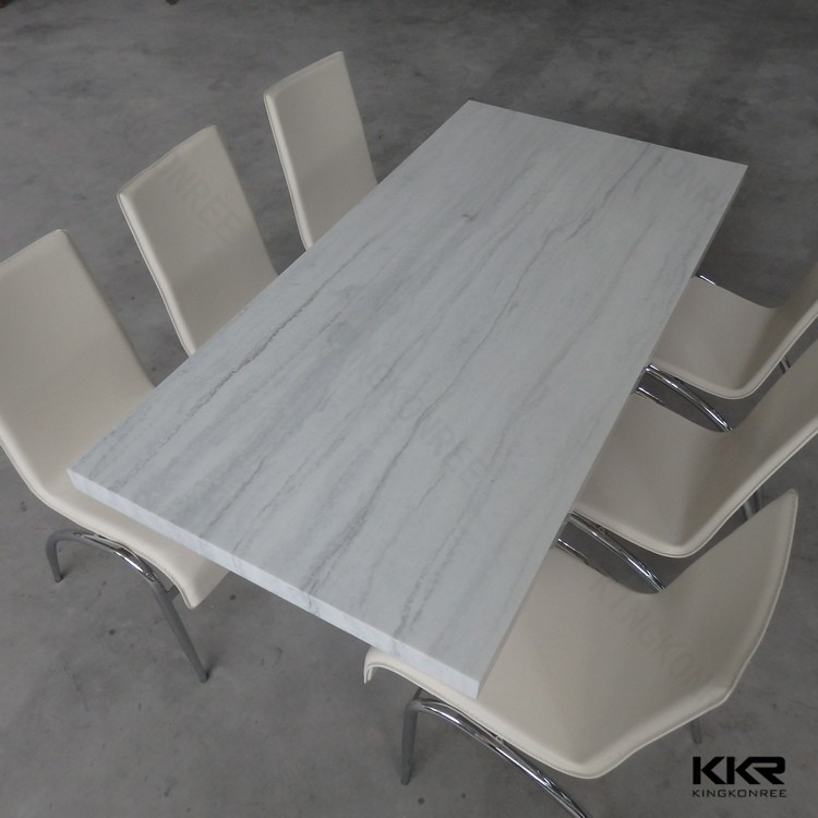 Lift Top Coffee Table,Marble Dubai Dining Tables And