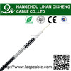 /product-detail/cable-coaxial-rg6-hdmi-to-vga-rca-cable-flexible-cable-60056047147.html