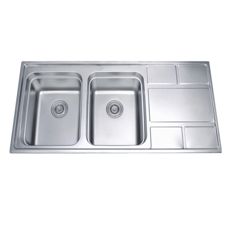 Bon Stainless Steel Trough Sink, Stainless Steel Trough Sink Suppliers And  Manufacturers At Alibaba.com
