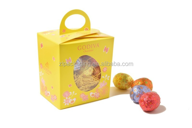 Easter day gift box easter day gift box suppliers and manufacturers easter day gift box easter day gift box suppliers and manufacturers at alibaba negle Gallery