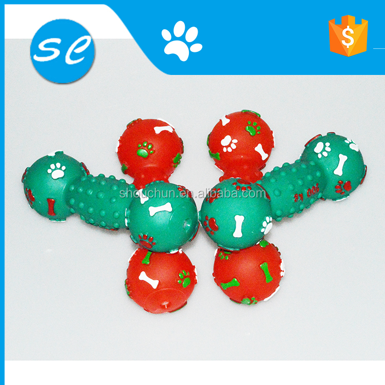New design fashion low price pet toy supplies