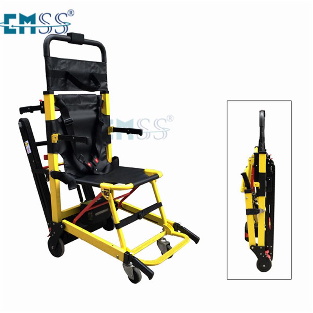 Stair Electric Chair electric chair stair lift, electric chair stair lift suppliers and