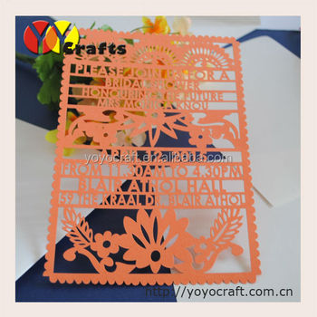 Gold stamp insert rsvp reply card menu card new product birthday gold stamp insert rsvp reply card menu card new product birthday invitation write up filmwisefo
