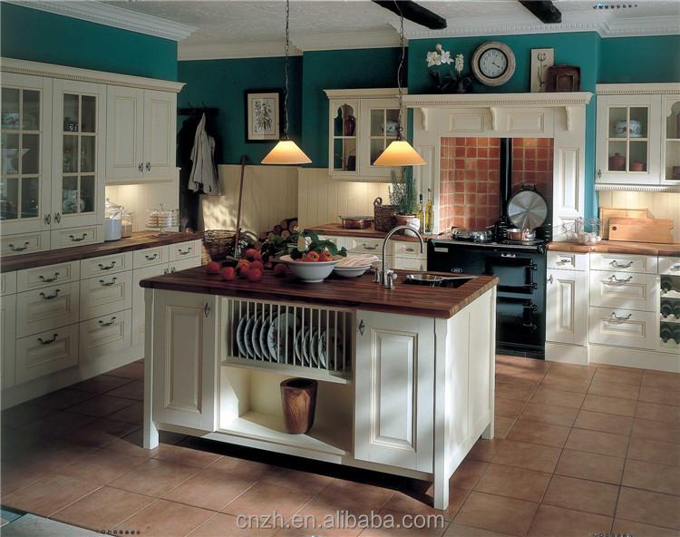 Cheap Kitchen Cabinet Simple Designs,Kitchen Cabinet In Kerala ...