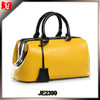 doctor bag shape handbag designer ladies real leather hand bags