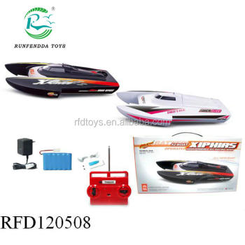 Rc Mini Boat Airship Remote Control Mini Airship Boat For Sale Rc