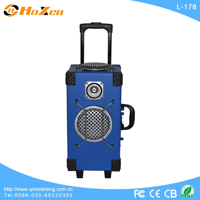 Supply all kinds of flush mounted speaker,bests pill speaker 2.0