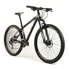 OEM aluminum alloy mtb 29er bicicletas mountain bike 29