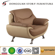 modern design hot selling lazy boy leather recliner sofa set