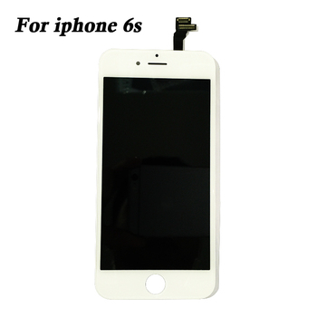 newest a078e b7146 Lcd Oem Ic Touch Ecran For Apple Iphone 6 Plus Screen Kit Tianma Tester  Black Clone Id Displays Display Screens - Buy For Iphone 6 Screens,For  Iphone ...