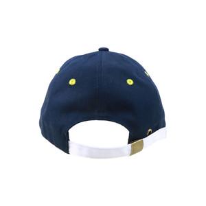 554267caef3 Touche Hat
