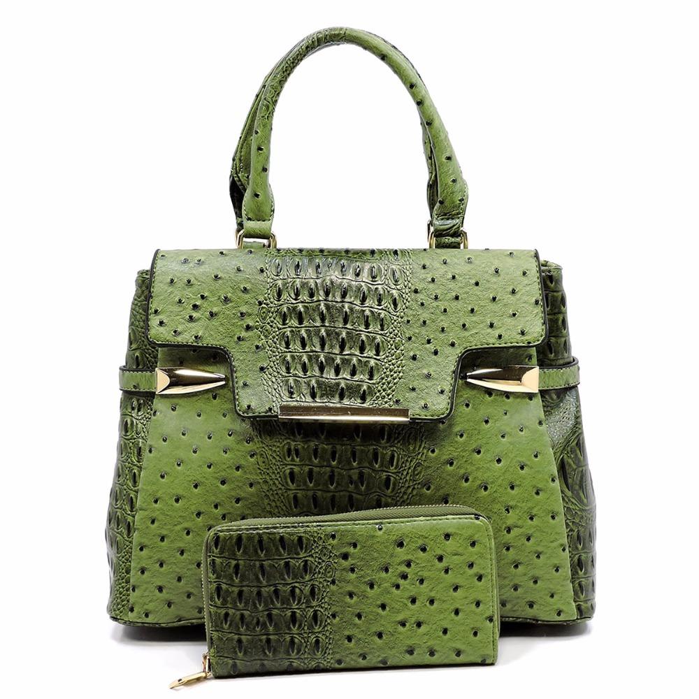 7f0ca73926a8 China Leather Handbags Backpacks Wallets