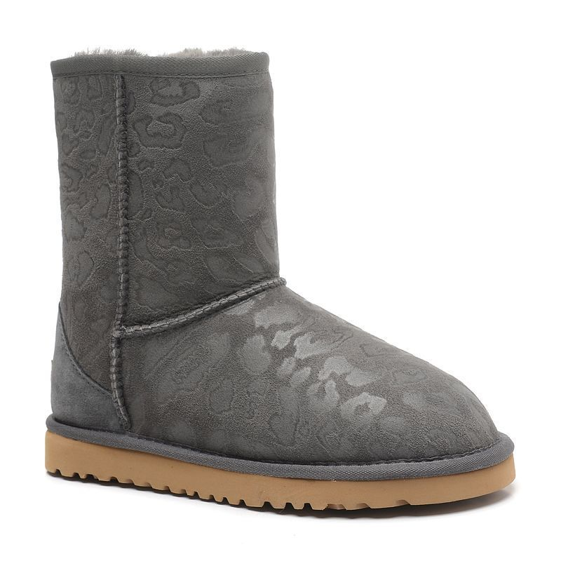 Recommended Coupons Based on Jumbo Ugg Boots Coupon Codes
