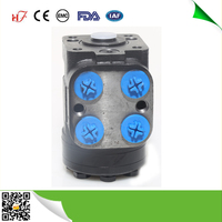 Supplier export CTN belarus 820 specs for director