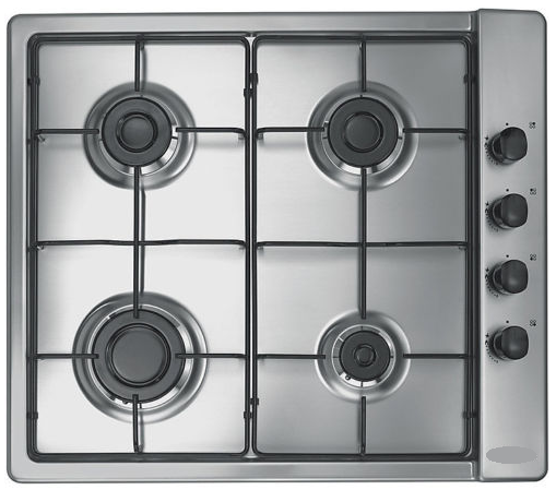 중국어 홈 appliance 공장 주방 요리 4 gas burner 와 호브 stainless steel materials
