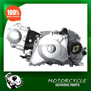 atv loncin 110cc engine with built in reverse gear for kids atv