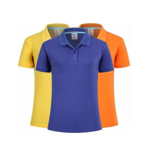 Wholesale High quality Professional OEM Custom Design T-Shirt
