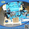 Wholesale China Factory Outboard Motor Boat Engine