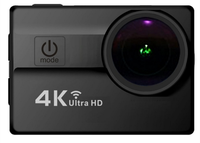 4k 30fps wireless Ultra HD Sports Action Camera Camcorder 32G SD Card