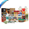 /product-detail/hot-sale-pvc-shrink-film-label-with-logo-bottle-sleeve-printing-60709062819.html