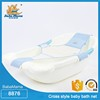 Factory sale various widely used double baby bath net