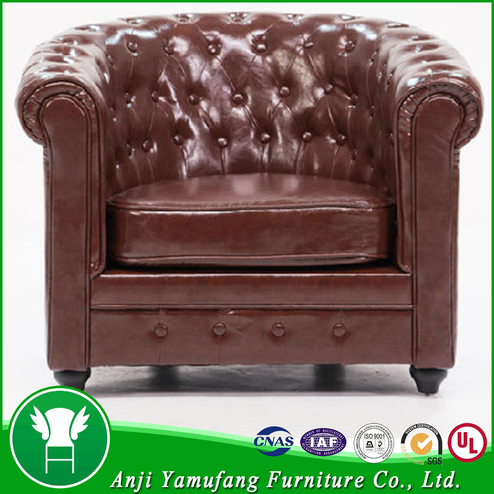 big round sofa chair big round sofa chair suppliers and manufacturers at alibabacom - Round Sofa Chair