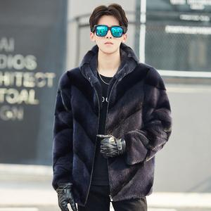 ed3094b6f48b China luxury coat men wholesale 🇨🇳 - Alibaba
