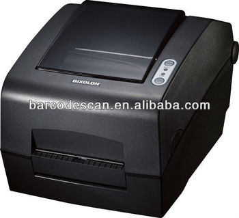 BIXOLON SLP-T403 WINDOWS 7 X64 DRIVER DOWNLOAD