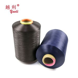 100% suppliers high tenacity dty 6/66 monofilament prices nylon yarn