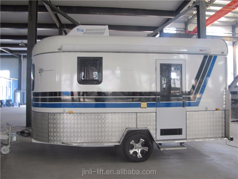Book Of Camper Trailer Air Conditioning Australia In Us By