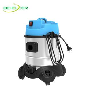 Vacuum Cleaner Electric Motor, Vacuum Cleaner Electric Motor