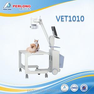 X-ray Equipment Veterinary, X-ray Equipment Veterinary