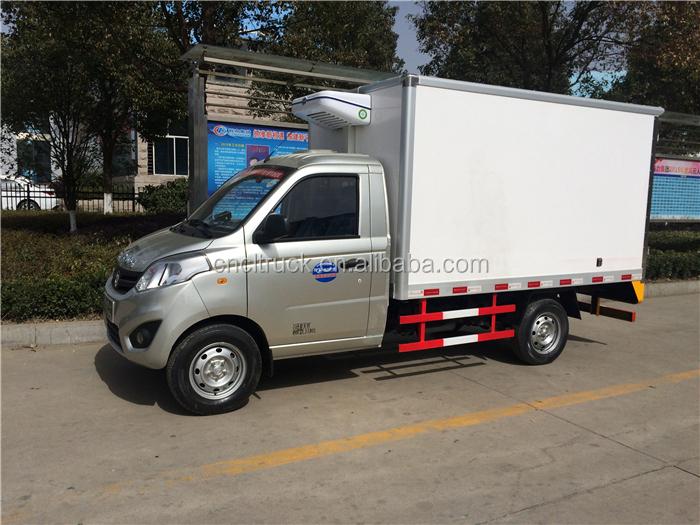 Mini Kühlschrank Offen : Neue foton lebensmitteltransport fahrzeug mini kühlschrank
