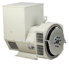 Copy Stamford 4 Pole 3 Phase 10kw Brushless Alternator 164C